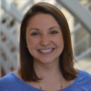 Jessica Monahan: Special Education Transition to Adulthood Online Graduate Certificate Faculty